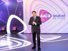 Silvio Santos se prepara para retomar gravações no SBT após Covid. Saiba quando!