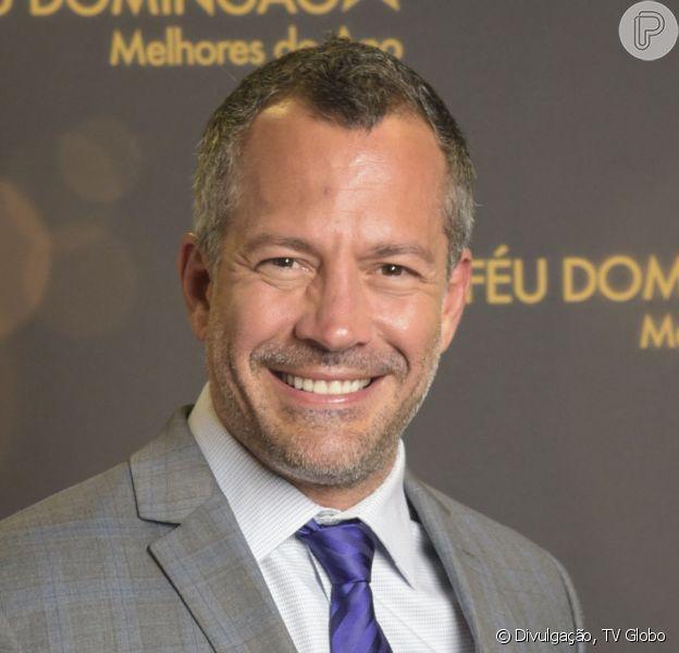 Globo desistiu de produzir as novelas 'Malhação: Transformação', na qual Malvino Salvador seria um taxista, e 'Feira das Vaidades', que ocuparia a faixa das seis