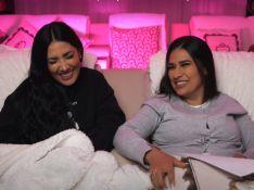 Simone e Simaria dão conselho sobre sexo em vídeo: 'Namorando bastante'