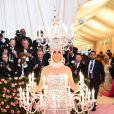 MET Gala é um dos maiores eventos do mundo: um jantar beneficente que reúne celebridades e famosos ilustres da atualidade