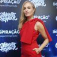 Angélica  vai apresentar o talk-show 'Jornada astral', no HBO Max