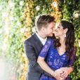 Casamento de Michel Teló e Thais Fersoza: cerimônia realizada pelo casal foi íntima