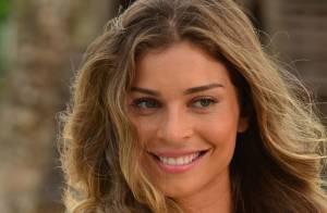 Reveja carreira de Grazi Massafera, atriz de 'Flor do Caribe', 8 anos após 'BBB'