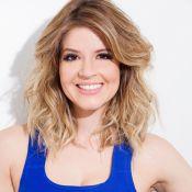 Sucesso no 'Amor & Sexo', Mariana Santos comenta assédio: 'Pedido de casamento'