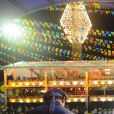 As festas juninas não serão mais as mesmas sem Dominguinhos, que há seis lutava contra um câncer no pulmão