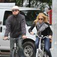Leonardo DiCaprio e Toni Garrn estavam juntos há cerca de dois anos, e já moravam juntos no apartamento do ator