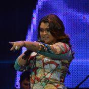 Preta Gil e Ana Carolina se apresentam em festival de MPB no Recife
