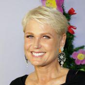 Xuxa pode deixar a Globo. Veja quem já saiu da emissora e se destacou na TV!