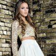 Bruna Marquezine intepretará Helena na próxima novela de Manoel Carlos