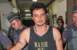 Vídeo mostra cantor Renner embriagado após acidente em São Paulo: 'Liga pra mim'