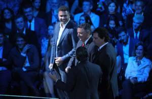 Ronaldo vai ser comentarista da TV Globo na Copa de 2014