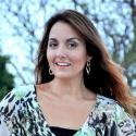 Atriz Renata Celidônio conta como perdeu 50 quilos em um ano