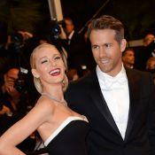 Blake Lively e Ryan Reynolds já são pais! Nasce filho do casal, diz jornal