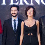 'Império': para enfraquecer Cristina, Pedro e Clara não acatarão ordens dela