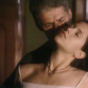Mel Lisboa festeja reprise de 'Presença de Anita': 'Me traz lindas lembranças'