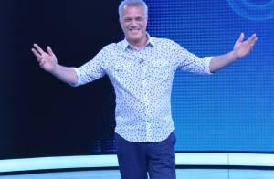 'BBB15': confira novidades e curiosidades da 15ª edição do reality show