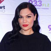 Jessie J volta ao Brasil para novo show no Rock in Rio 2015. Assessoria nega