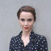 Após 'Dupla Identidade', Débora Falabella fará a série 'As Canalhas', do GNT