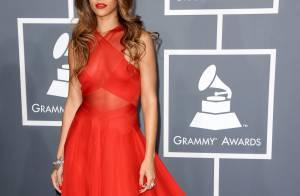 Grammy Awards: relembre os melhores looks que passaram pelo tapete vermelho