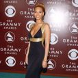 Beyoncé eternizou seu look Roberto Cavalli no Grammy Awards 2005