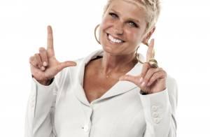 Xuxa e Record vão anunciar juntas a contratação da apresentadora