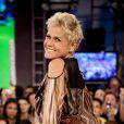 Xuxa terá um programa noturno, além de um diário, caso assine contrato com a Record