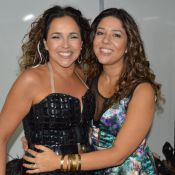 Daniela Mercury atende pedido da mulher e reforma apartamento por R$ 750 mil