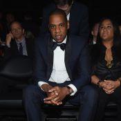 Jay-Z é chamado pela Justiça para fazer teste de paternidade de jovem de 21 anos