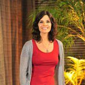 Helena Ranaldi está confirmada no elenco da próxima novela de Manoel Carlos