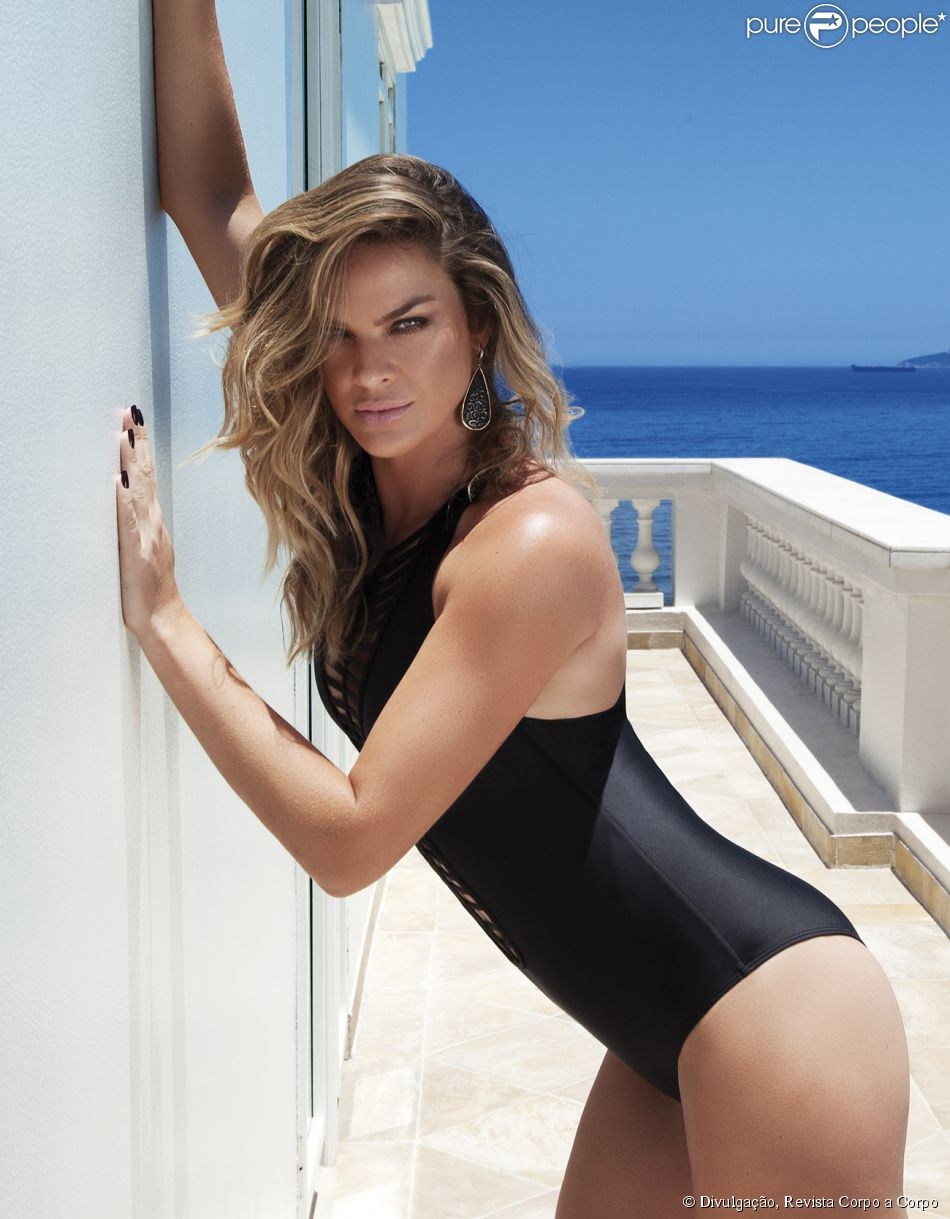 Twitter Leticia Birkheuer nude (79 photo), Topless, Paparazzi, Selfie, cleavage 2018