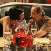 Reta final de 'Boogie Oogie': Elísio termina o namoro com Leonor