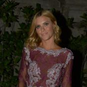 Veja o look das famosas para o casamento de Thiaguinho e Fernanda Souza!