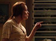 Final de 'Boogie Oogie': Márcia reaparece para depor no julgamento de Susana