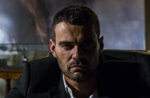 Últimos capítulos de 'Império': Maurílio sai da prisão e trama contra Comendador