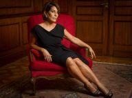 Confira o cardápio que fez Gloria Pires, vilã da novela 'Babilônia', perder 5 Kg