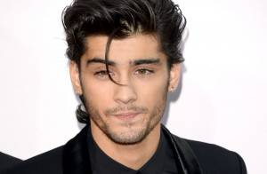 One Direction anuncia saída do vocalista Zayn Malik. 'Estamos tristes'
