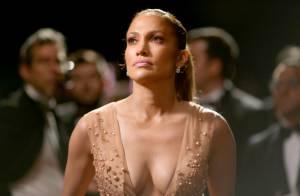 Jennifer Lopez admite ter sido traída: 'Você passa a não se sentir atraente'