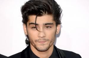 Zayn Malik seguirá carreira solo após deixar One Direction: 'Não estava feliz'