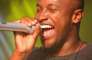 Thiaguinho vai lançar álbum para o público infantil após 3 anos de carreira solo