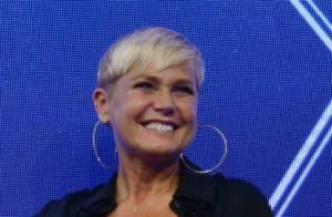 Xuxa vai receber salário de R$ 250 mil por mês se ficar sem trabalhar na Record