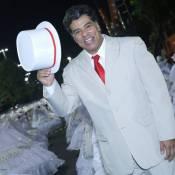 Maurício Mattar reduz pensão alimentícia de Petra de R$ 11 para R$ 4,5 mil