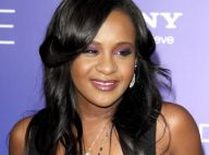 Pai afirma que Bobbi Kristina, filha de Whitney Houston, acordou do coma