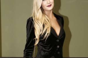 Aline, do 'BBB15', gosta de investir em seus looks. Confira o estilo da mineira!