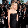 Naomi Watts no segundo dia do Festival de Cannes 2015