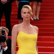 Festival de Cannes 2015: Charlize Theron lança 'Mad Max'. Veja looks do 2º dia!