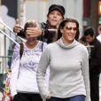 Bon Jovi diz que não sabia do envolvimento da filha com as drogas