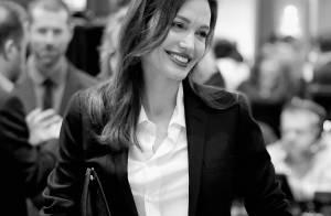 Angelina Jolie, mãe de 6 filhos, completa 40 anos planejando mais uma adoção