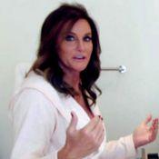 Caitlyn Jenner ainda permite que filhos o chamem de 'pai' após mudança de sexo