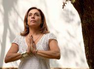Cissa Guimarães a revista: 'Quero virar gente grande mesmo, menos adolescente'
