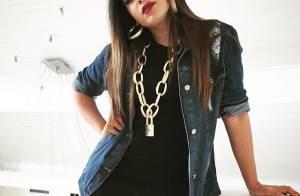 Anitta tem R$ 3 milhões bloqueados por determinação de juíza em caso contra K2L